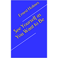 See Yourself as You Want to Be