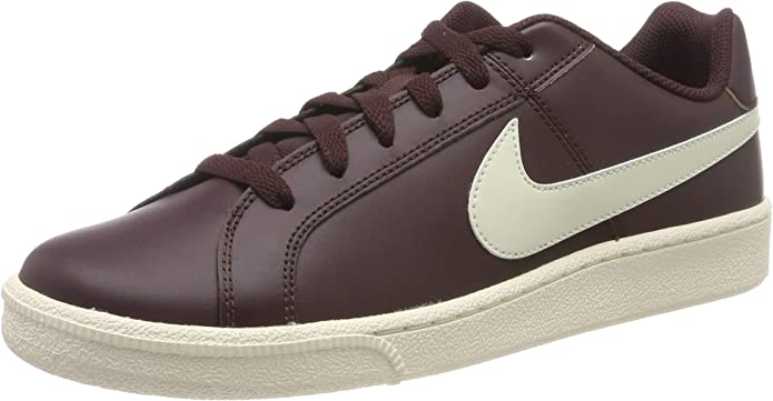 Nike Court Royale Marrón