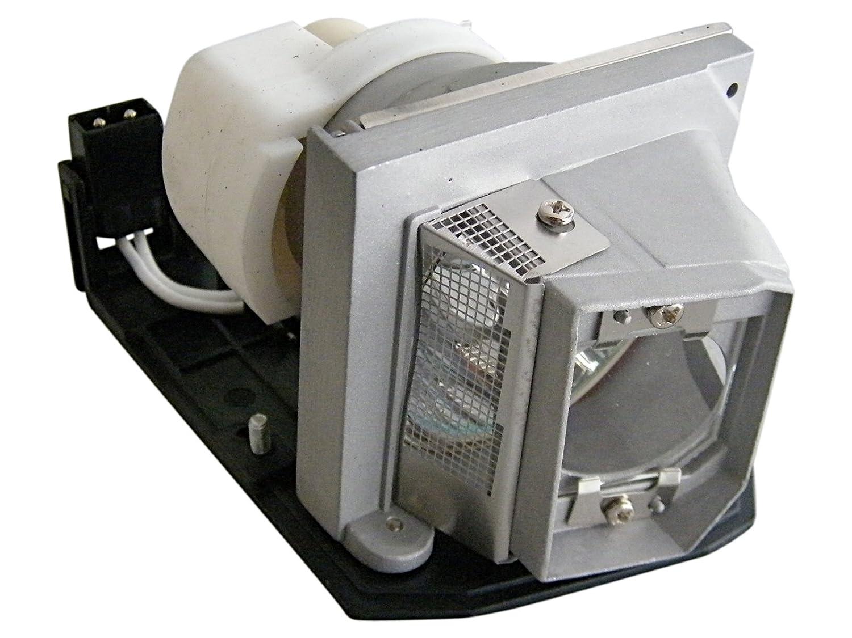 OPTOMA SP.8EF01GC01 - Lampara de proyector OSRAM: Amazon.es ...
