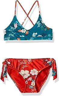 a181dff146d5 ... Top Swim Set · $24.99 · O'Neill Big Girls' Lucy Revo Bralette ...