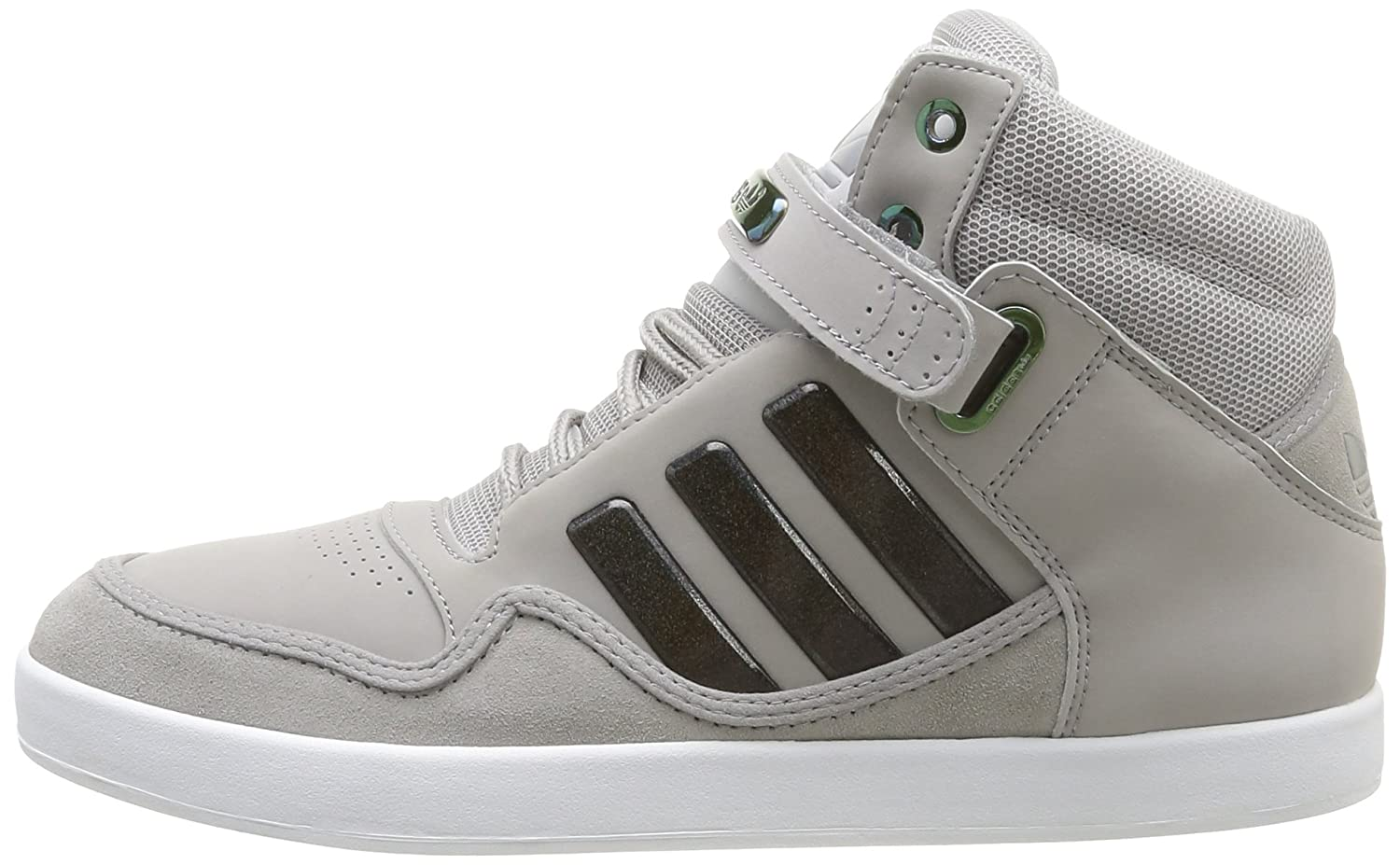 adidas Originals AR 2.0 5, Baskets Basses Homme