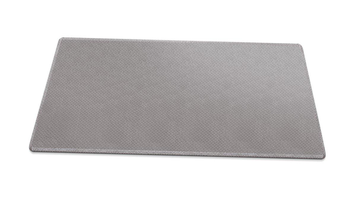Neff z5301x0 dunstabzugshaubenzubehör metallfettfilter: amazon.de