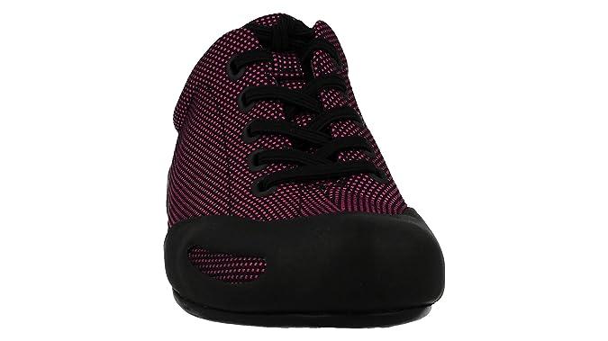 SHOES CAMPER PEU SENDA K200286-002 MORADO 40 Purple: Amazon.co.uk: Shoes &  Bags
