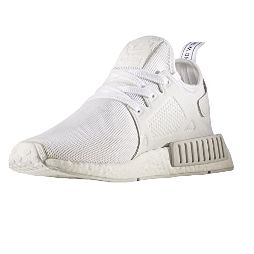 6979f360d2108 adidas NMD XR1 - BY9922 - Size 9 -  Amazon.co.uk  Shoes   Bags