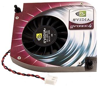Amazon.com: NVIDIA VisionTek nv-1035-c2 tarjeta gráfica ...