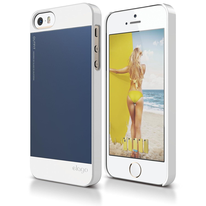 7845dc2fb17b8b Amazon.com  iPhone SE case