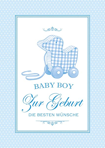 Available in sets of 1 4 and 8 baby boy birth best wishes available in sets of 1 4 and 8 quotbaby boy birth best m4hsunfo