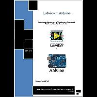 Arduino LabVIEW (Spanish Edition)