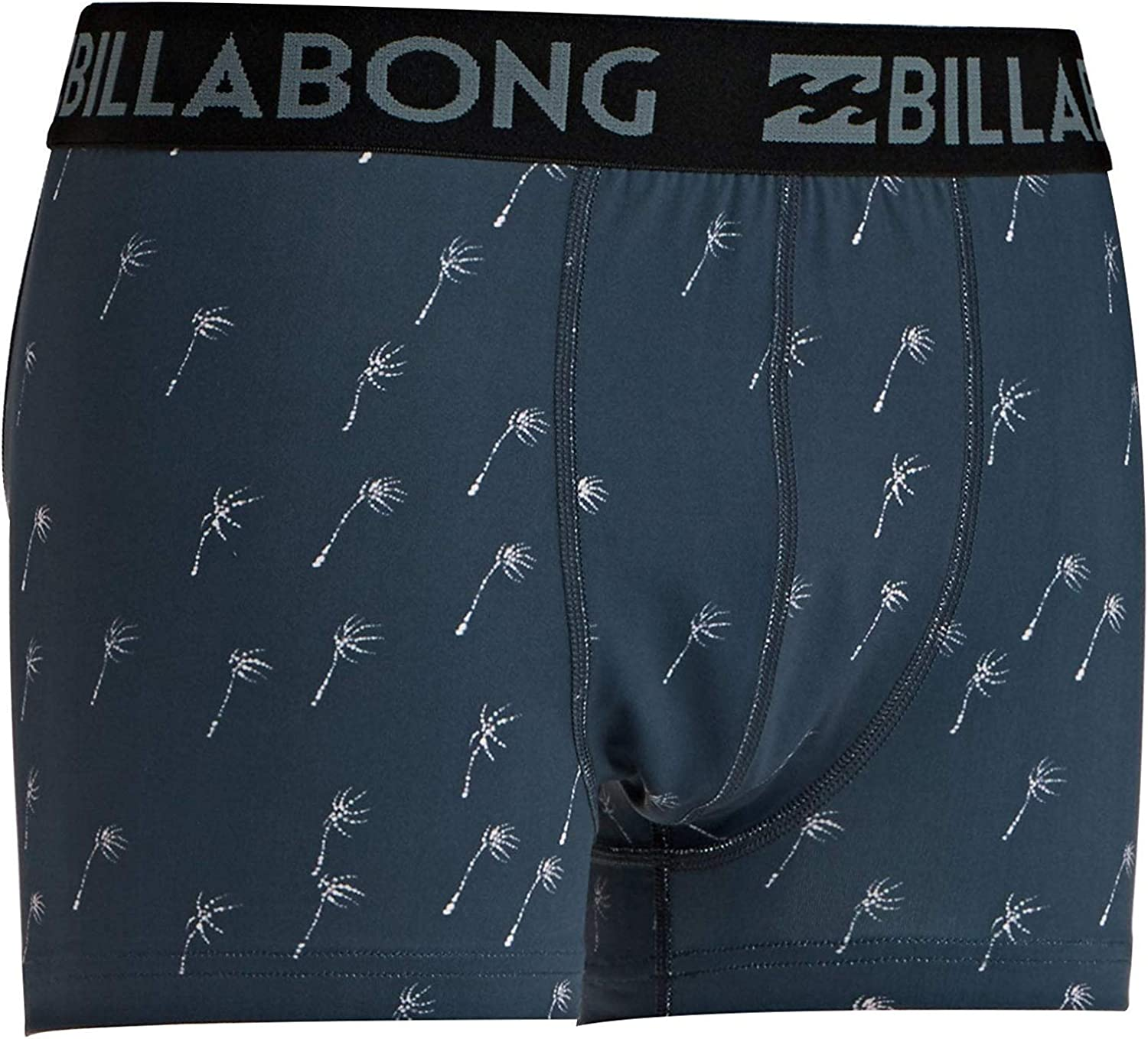 Billabong RON Intimo in Multico