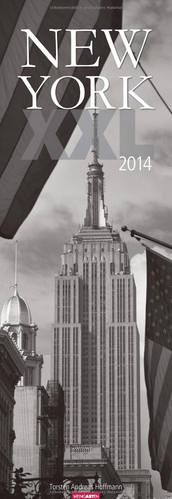 new-york-xxl-2014