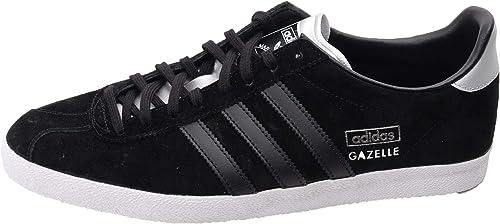 Adidas Originals Gazelle OG: : Chaussures et Sacs