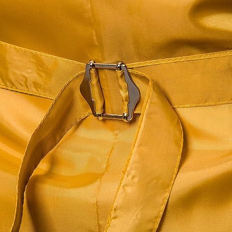 SIN+Mon - Chaleco Ajustado para Hombre con Corbata de moño XX ...