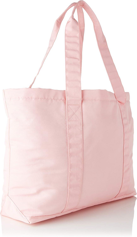 Bensimon Tote Shoppers y bolsos de hombro Mujer