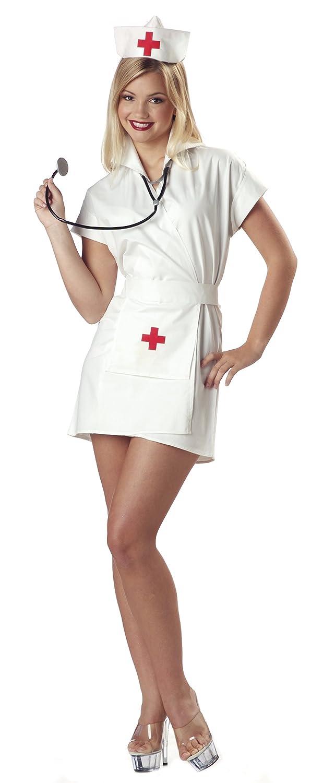 Big butt black nurses