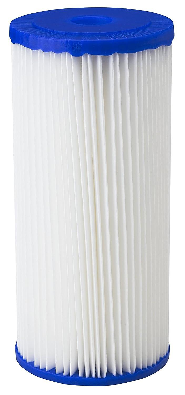 American Plumber W50PEHD Filter