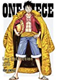 "ONE PIECE Log  Collection  ""ZOU"" [DVD]"