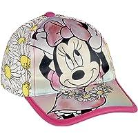 Gorra Premium Minnie Mouse Primavera, 50 - 52