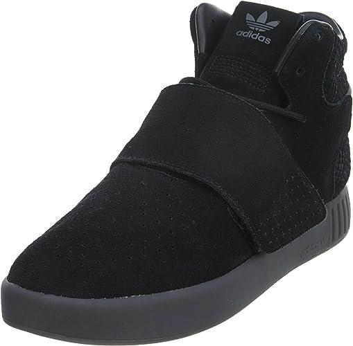 Adidas Tubular Invader Strap ( Yeezy