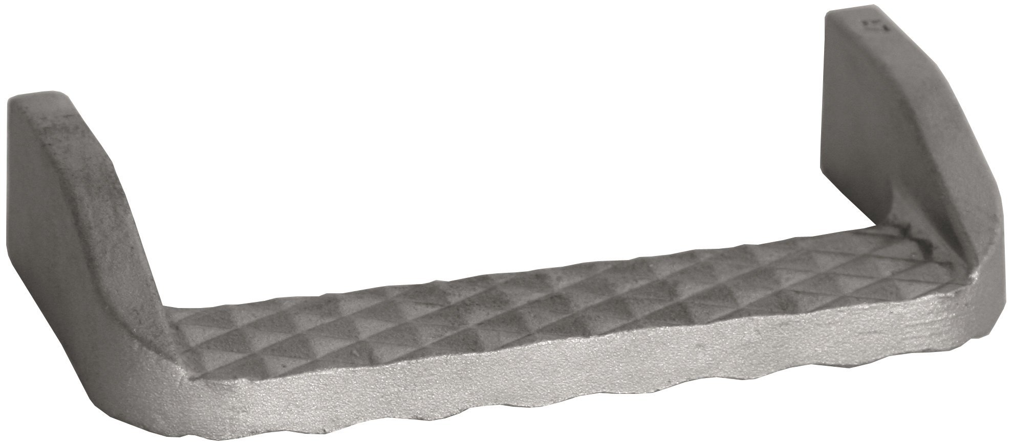 Buyers Products B2744S Steel Weld-On Step