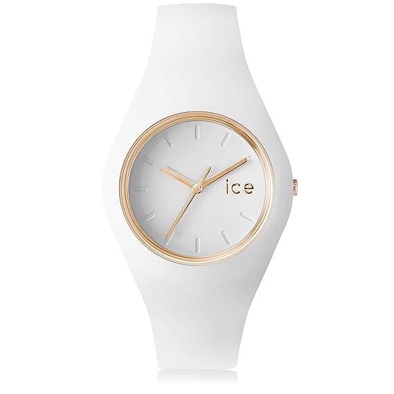Reloj ICE-Watch para Mujer 001630