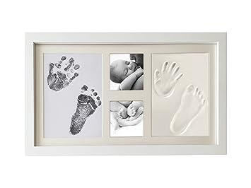 Picture frame kit amazon uk