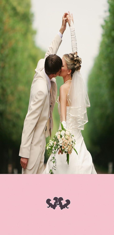 Kartenparadies Danksagung für Hochzeitsgeschenke Hochzeit Danke Ornament mit Herz, Herz, Herz, hochwertige Danksagungskarte Hochzeitsglückwünsche inklusive Umschläge   10 Karten - (Format  105x215 mm) Farbe  TürkisGrauMatt B01N7UR787   Perfek 4e8209