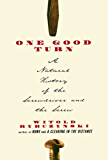 One Good Turn: A Natural History of the Screwdriver and the Screw (English Edition)