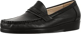product image for SAS Men's Ace Slip on Loafers