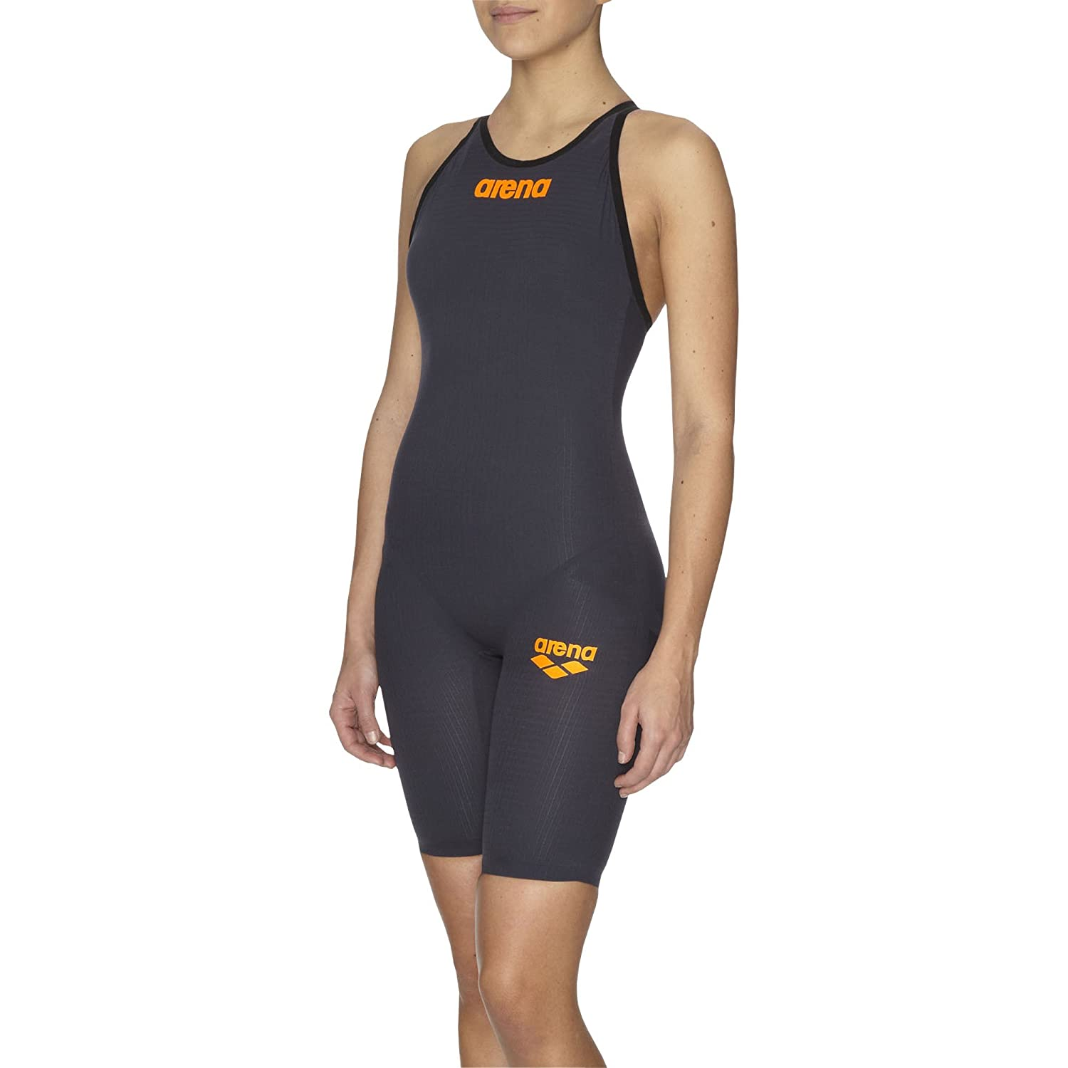 Arena W pwsk Carbon Pro MK2 fbslc costume donna 86176