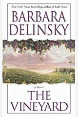 The Vineyard: A Novel Kindle Edition