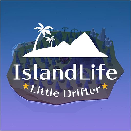 Drifter Life - 3