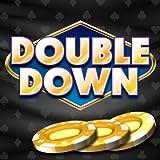 DoubleDown Casino - Free Slots, Video Poker, Blackjack, and More