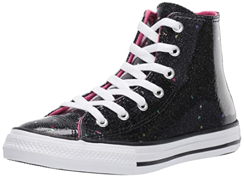 converse chica all star