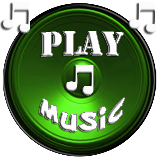 Play Music Videos - Freedi Youtube