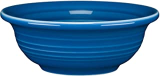 product image for Homer Laughlin Fruit/Salsa Bowl, Lapis