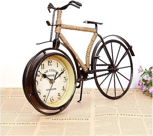 Yongyong - Reloj de Pulsera, diseño Retro con Correa y Cordel para ...