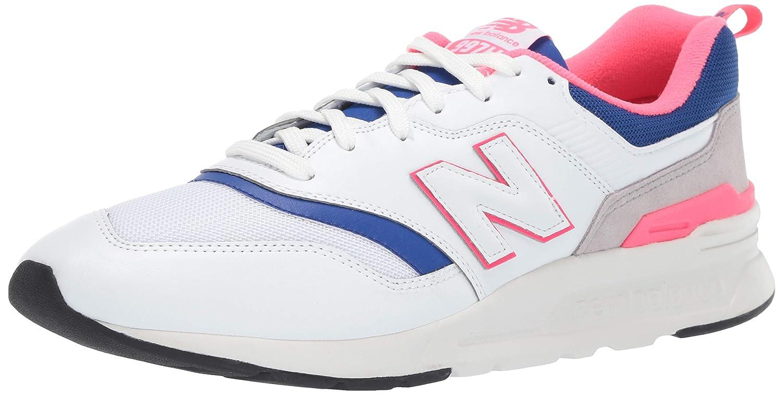 New New New Balance Herren 997h Turnschuhe  96a7ee