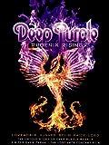 Phoenix Rising [Audio DVD + CD]
