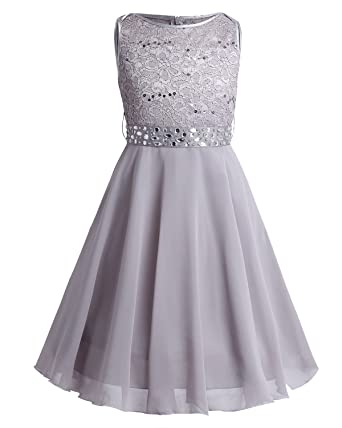 Childrens prom dresses uk only