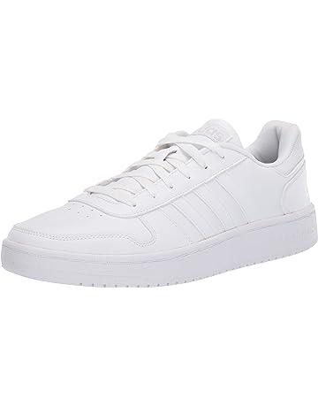 d0789e07781 adidas Men s Hoops 2.0 Sneaker