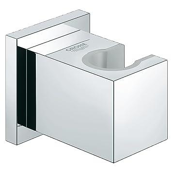 GROHE Euphoria Cube | Brause- und Duschsysteme - Wandbrausehalter ... | {Badewannen armaturen grohe 33}