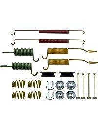 Dorman HW7295 Drum Brake Hardware Kit