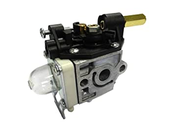 Carburador Carb Para Echo srm-200 201 230 231 Recortadora ...