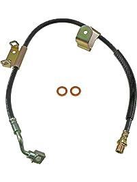 Dorman H620051 Hydraulic Brake Hose