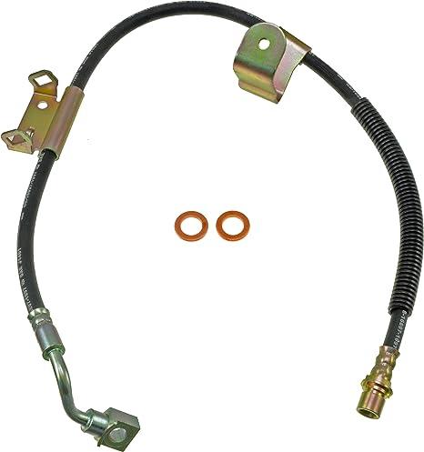 Dorman H620151 Hydraulic Brake Hose