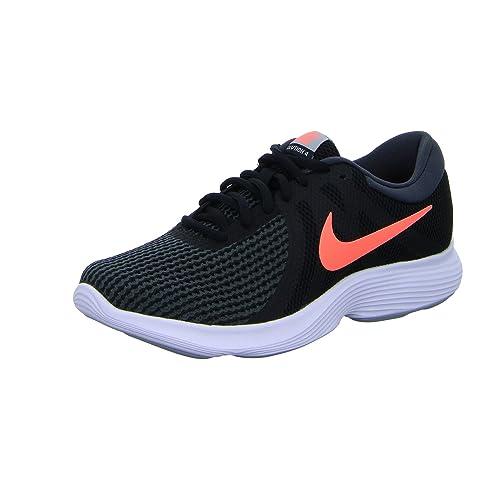 Nike Aj3491 008, Zapatillas de Deporte Unisex Adulto: Amazon.es: Zapatos y complementos