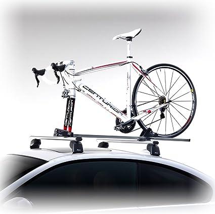 Atera Bundle 1 x giro Speed – Portabicicletas Soporte para ...