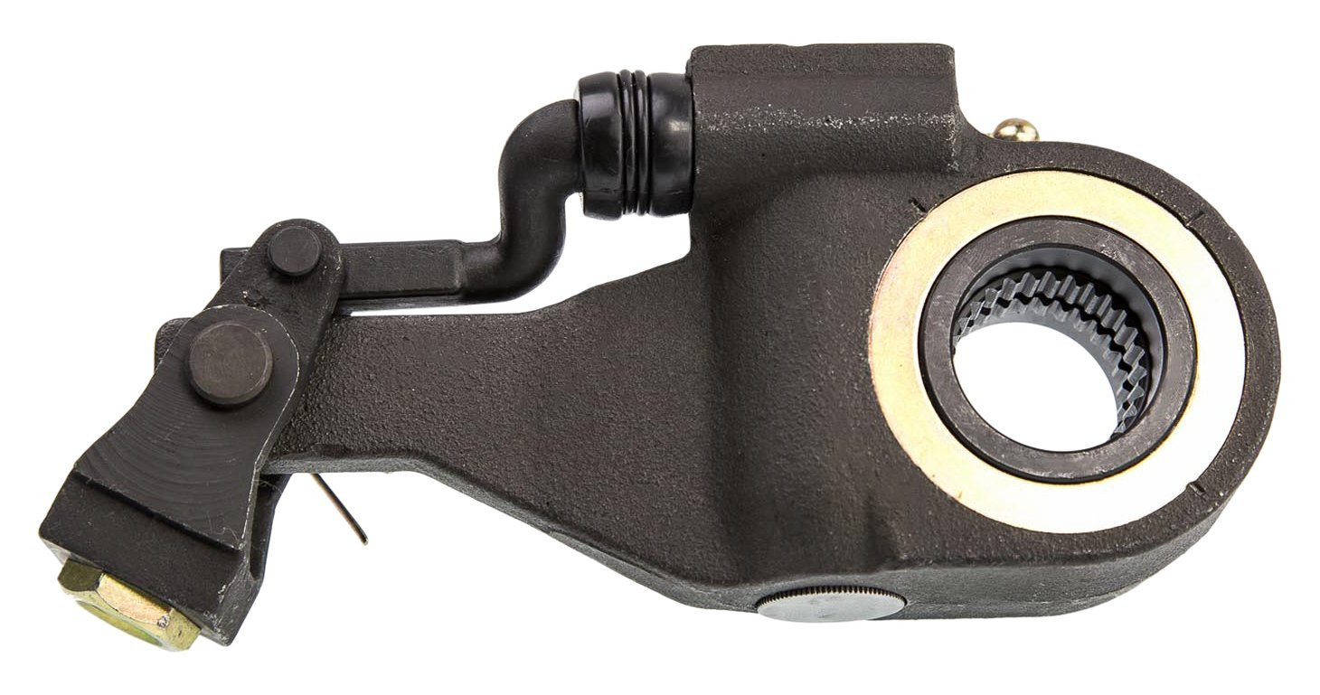 World American WA65175 Automatic Slack Adjuster