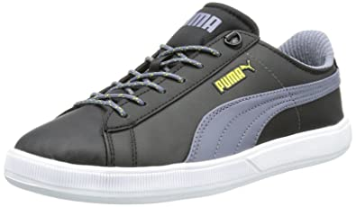 Puma Archive Lite Lo WNTR 355820 Unisex-Erwachsene Sneaker