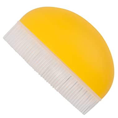 PROfreshionals Corn Brush with Soft Bristles